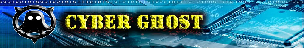 Jasa Service Komputer dan Jaringan  Jayapura