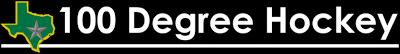 100 Degree Hockey - Texas Stars Hockey News