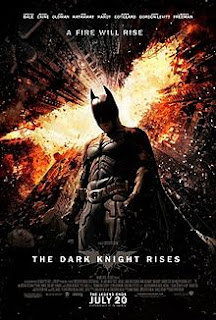 Watch Free the dark knight rises hollywood movie online