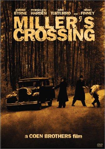 Miller's Crossing 1990
