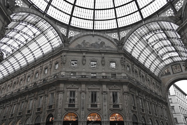 The most beautiful places to visit in italy most for Best places to see in milan