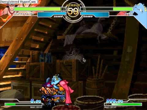 One Piece Great War 2012 PC Game Screenshots 1