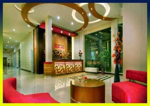 Hotel Murah di Malioboro Jogjakarta
