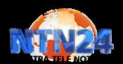 SEÑAL EN VIVO NTN24