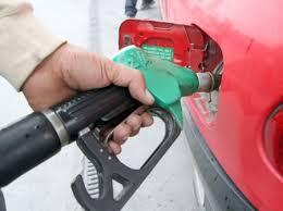 κόλπα,βενζινάδικο,βενζίνη,διάφορα