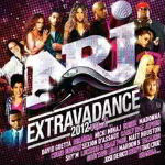 Nrj Extravadance 2012 Vol.2 CD 1