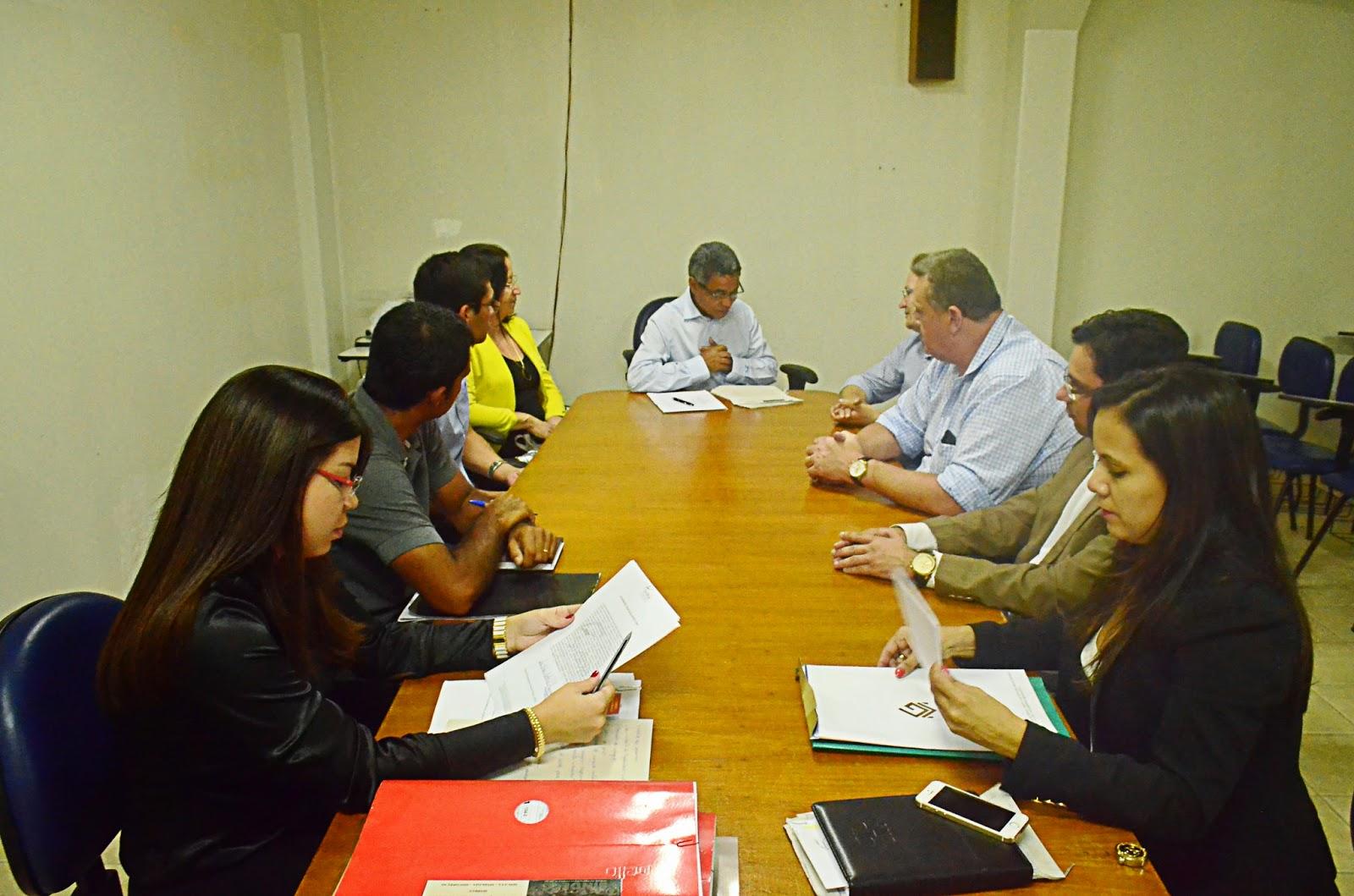 SINDECC INFORMA - Negociação Coletiva 2015