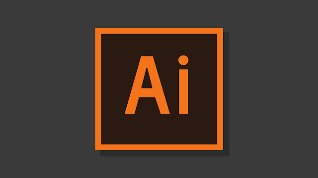 Adobe Illustrator CC 2015 19.0.0 (64-Bit) + Crack