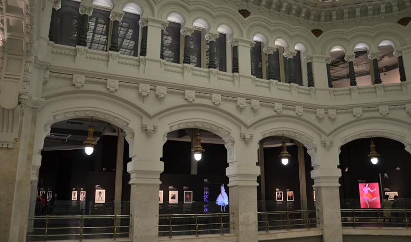 interior-palacio-cibeles-centrocentro-madrid