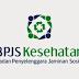 PKS Kota Ambon Gelar Sosialisasi BPJS Kesehatan