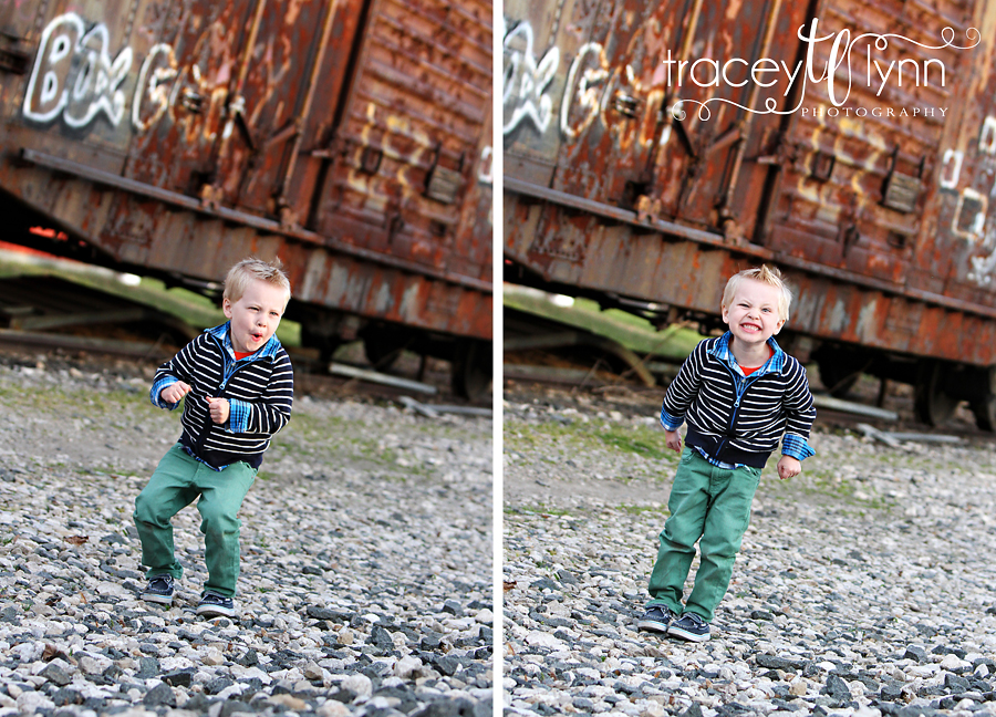 northville mi childrens photographer
