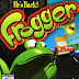 Download Frogger PC Game