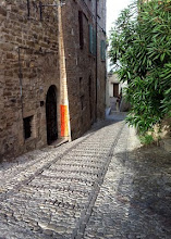Montefalco