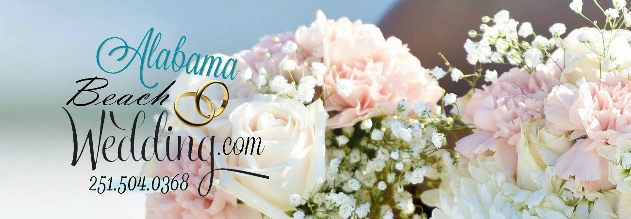 Beach Dream Weddings, LLC - 251.504.0368