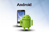 MT4 Android