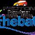 [Winner List Updated] PROTON Peraduan Nama Siapa Hebat Contest: Win Premium Compact Car!