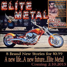 Elite Metal