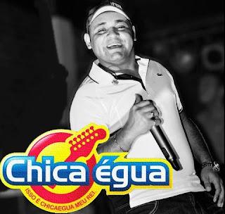 CHICA ÉGUA - REGENERAÇÃO - PI  24-12-13