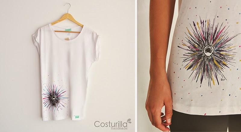 https://www.etsy.com/es/listing/212884360/erizo-marino-camiseta-para-mujer?ref=shop_home_active_1