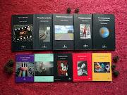 Encontrá nuestros libros acá: