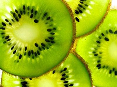 1012 kiwi vg ماذا تعرف عن فاكهة الكيوي   تكوينها ، وصفها و فوائدها ؟