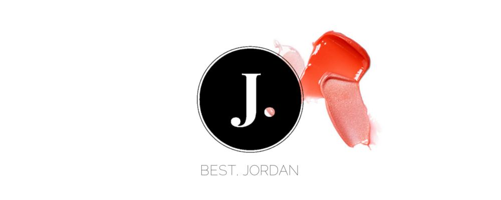 Best, Jordan