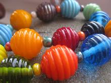 Meine Perlen♥seite...