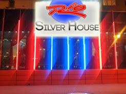Restaurantul Silver House Craiova