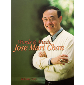 Jose Mari Chan, Latest OPM Songs, Music Video, OPM, OPM Hits, OPM Lyrics, OPM Pop, OPM Songs, OPM Video, Christmas  Songs, Pinoy, May The Good Lord Bless and Keep You