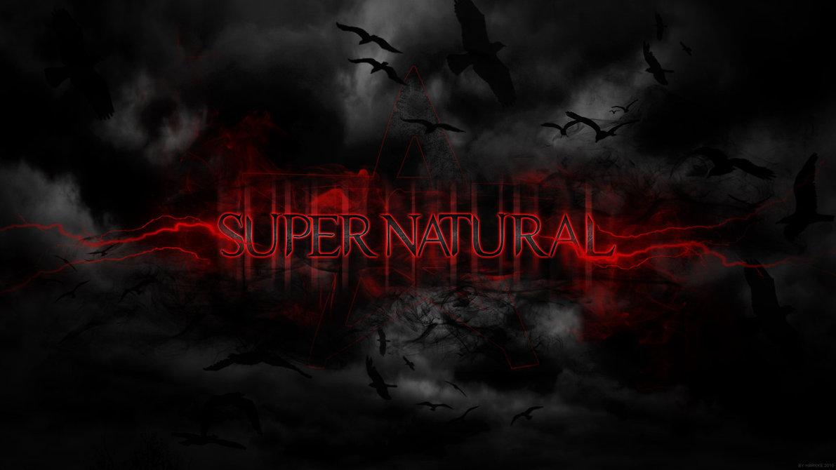 Maxssuel Supernatural.blogspot on Jensen Ackles