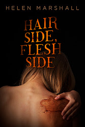 Hair Side, Flesh Side