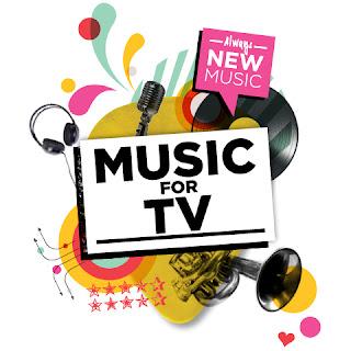 IPTV MUSIC