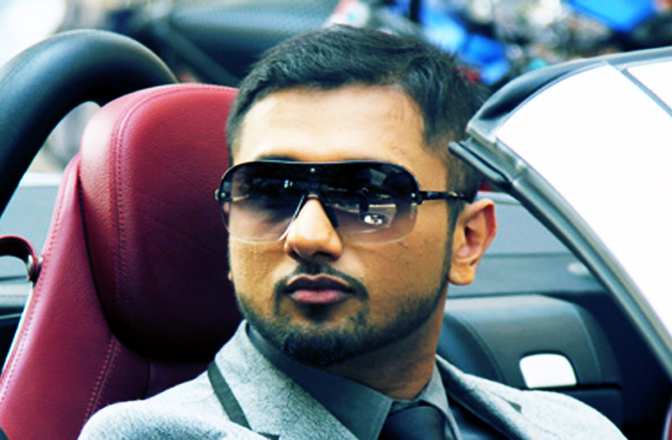 HD WALLPAPERS: HD Wallpapers For Honey Singh