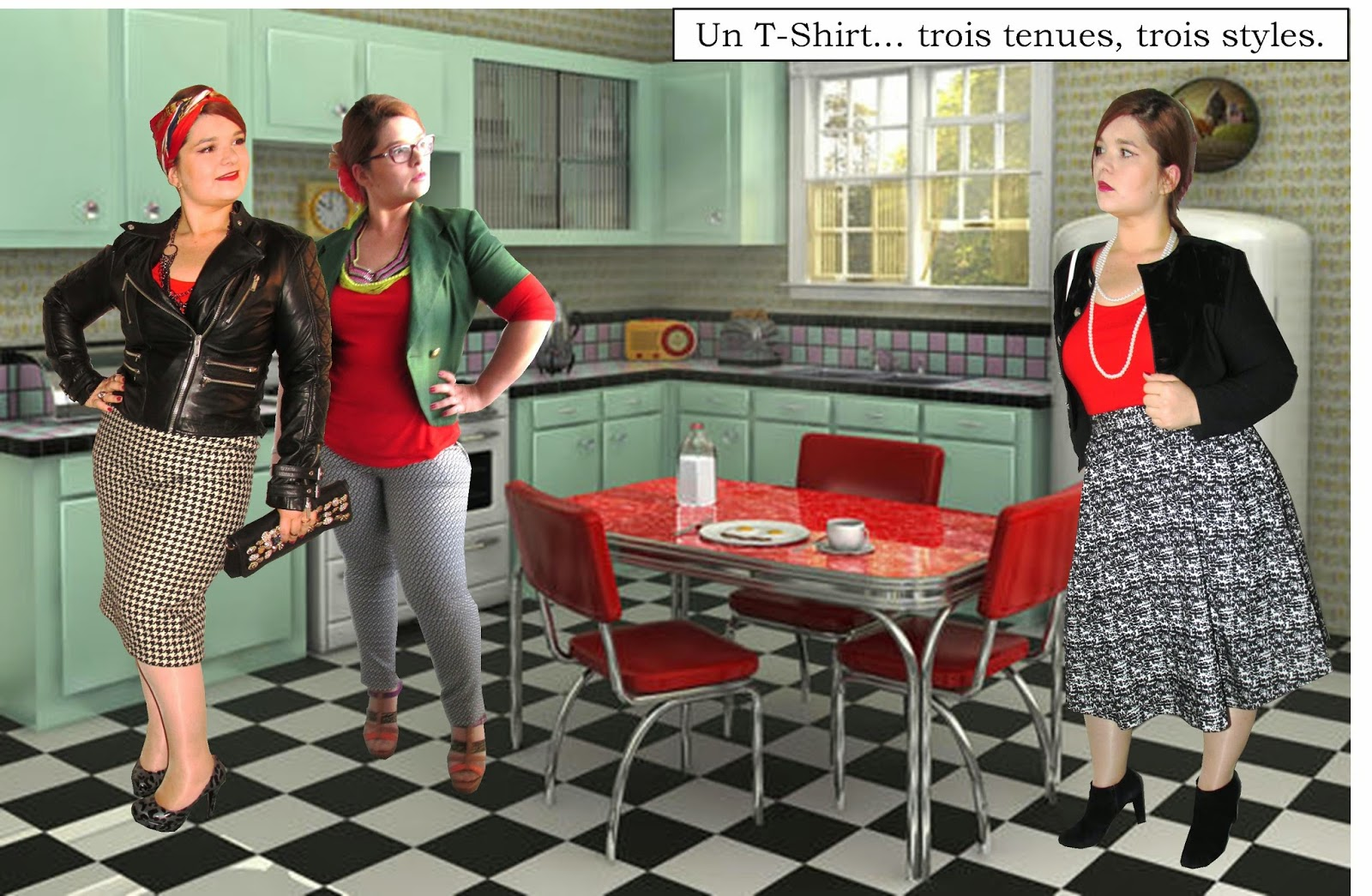 http://leslubiesdelulue.blogspot.fr/2014/09/french-curves-la-challenge-4-septembre.html