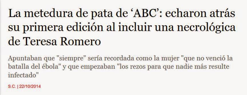 Detectado nuevo caso de Ébola en Madrid...y esto ya mosquea. - Página 7 Abc1