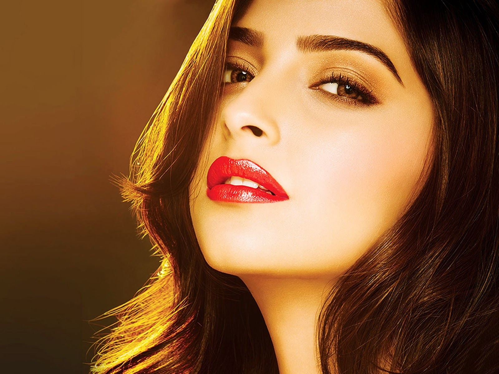 sonam kapoor images hd wallpaper - all 4u wallpaper