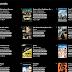 Köp- och hyrfilm nu på iTunes i Sverige