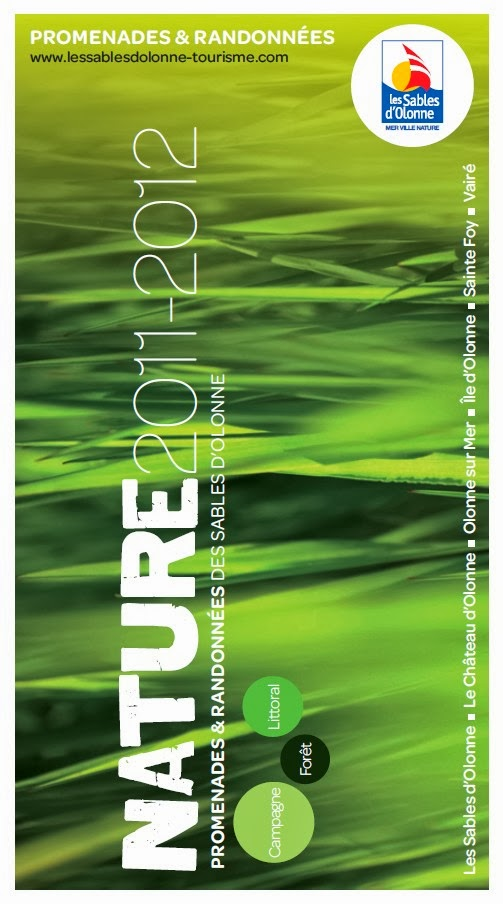 http://www.ot-lessables.info/2011/2011_guide_rando.pdf