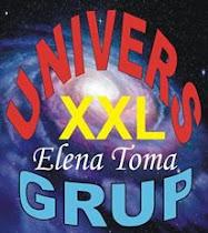 Club XXL - oameni excepţionali - mărimi excepţionale - ISTORIC - clic siglă