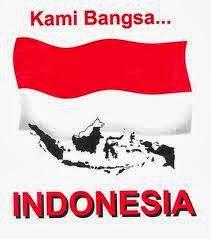 Indoenesian