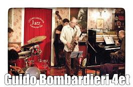 Guido Bombardieri 4et