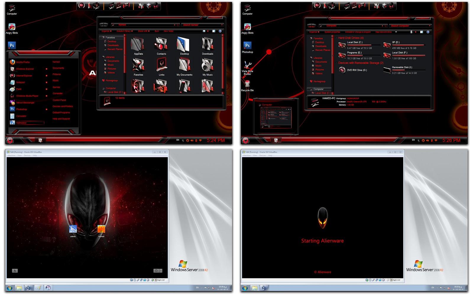 http://4.bp.blogspot.com/-Pe7dP5FGlOM/UABMkPVxd4I/AAAAAAAAAbk/Lt_cPVqgUzo/s1600/red_alienware_skin_pack_2_0_x86_by_hameddanger-d4omq89.jpg