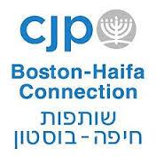 CJP BH