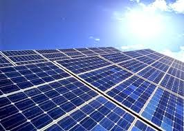 Solar Systems Installation NSW