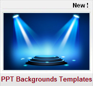 Free PPT Backgrounds
