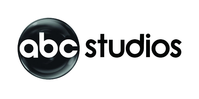 Новости сериалов. Слух: ABC случайно выдал заказы сериалов?