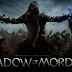 "Jogos.: Assista ao primeiro gameplay de ""Middle-Earth: Shadow of Mordor"""