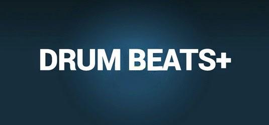 Drum Beats+