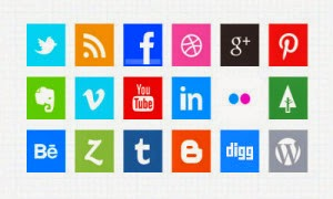 Use the Social Exchange sites to get Free Twitter Followers in Mass
