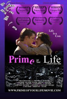 Prime of Your Life (2010)